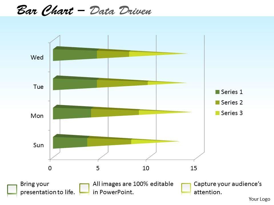 Download Free Forex Data – blogger.com