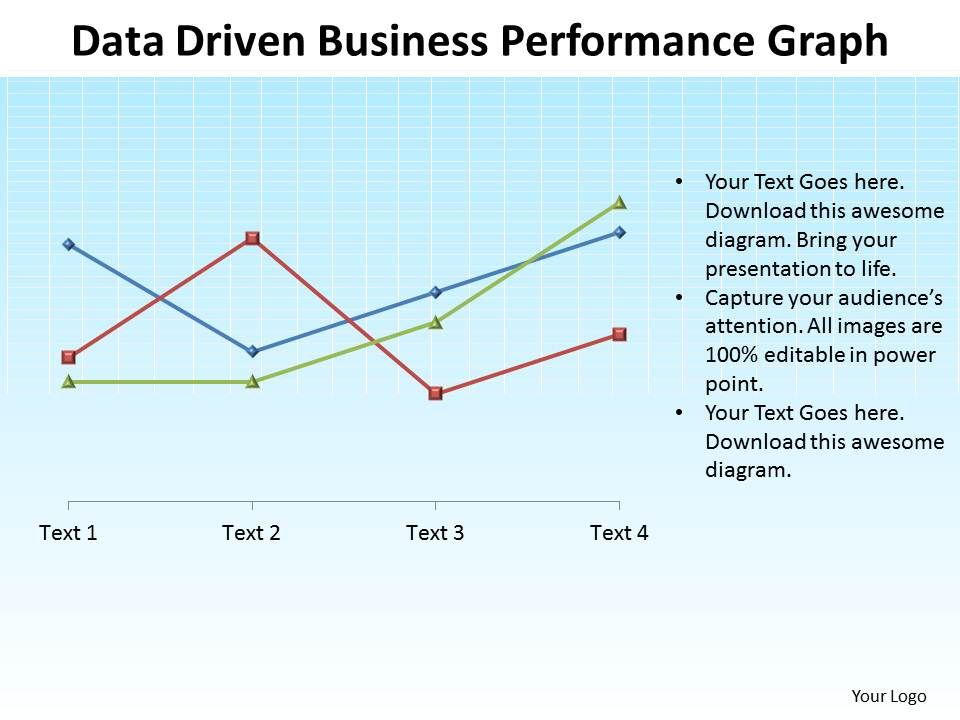 Data driven business performance line graph powerpoint templates datadrivenbusinessperformancelinegraphpowerpointtemplates0712slide01 datadrivenbusinessperformancelinegraphpowerpointtemplates0712slide02 ccuart Image collections