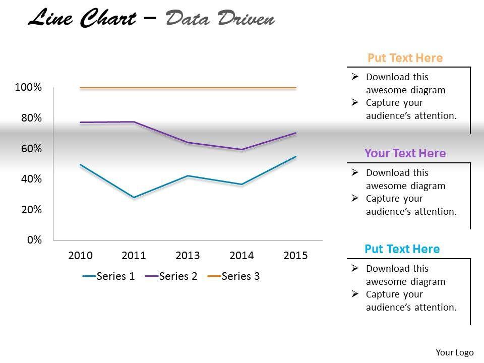 data_driven_market_analysis_line_chart_powerpoint_slides_Slide01