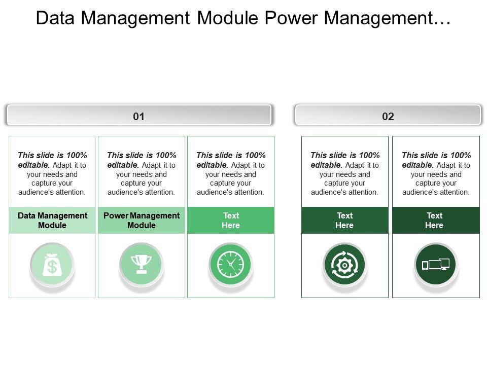 data_management_module_power_management_module_reporting_system_Slide01
