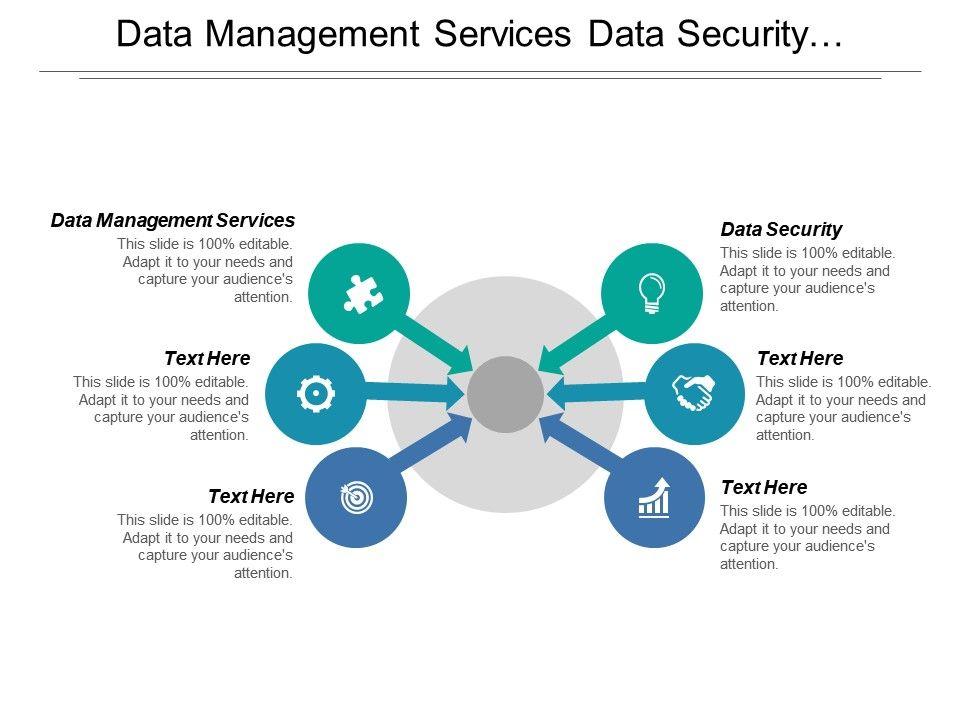 data_management_services_data_security_harmonizing_data_protecting_data_Slide01