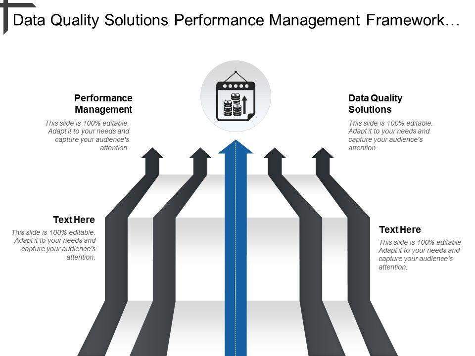 data_quality_solutions_performance_management_framework_strategic_planning_Slide01