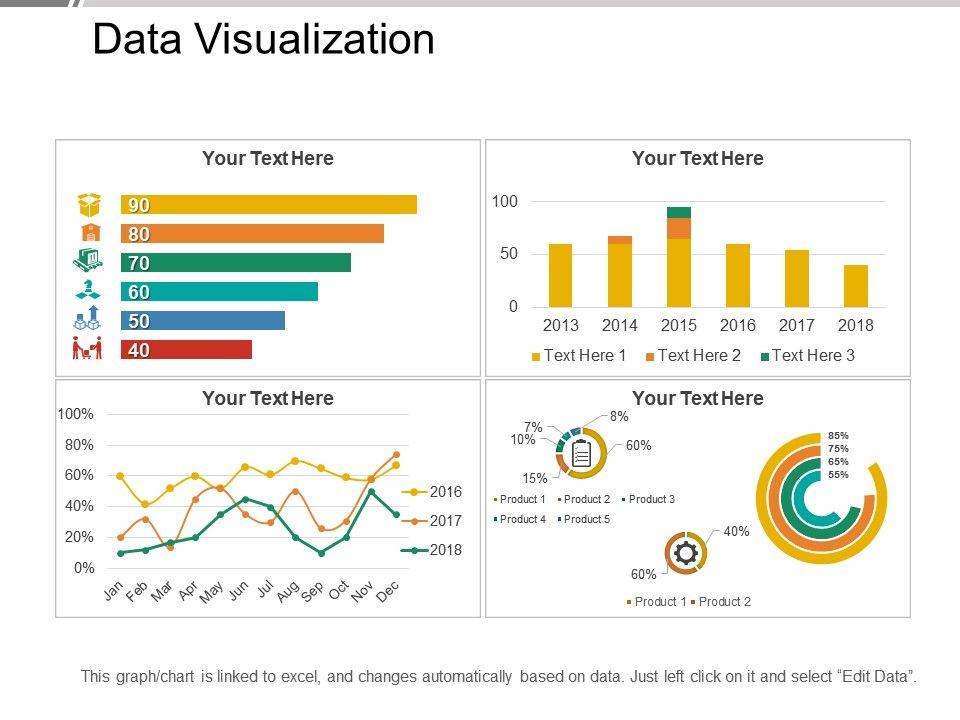 data_visualization_Slide01