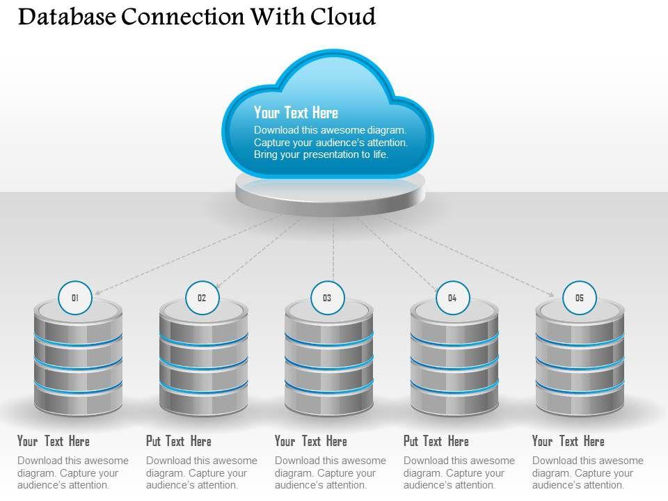 database_connection_with_cloud_ppt_slides_Slide01