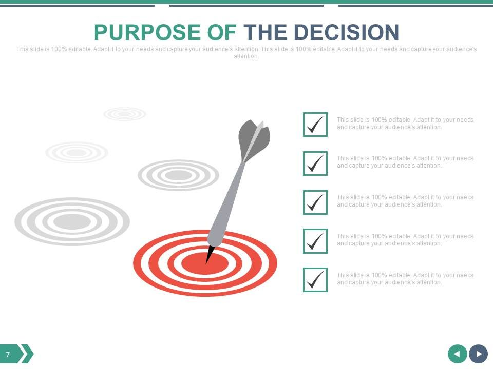 group decision making in challenger launch Group process in the challenger launch decision (a) case study solution, group process in the challenger launch decision (a) case study analysis, subjects covered.