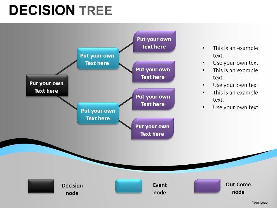 decision_tree_powerpont_presentation_slides_db_Slide01