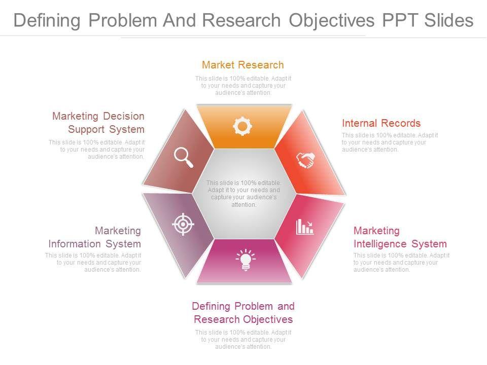 define marketing intelligence system