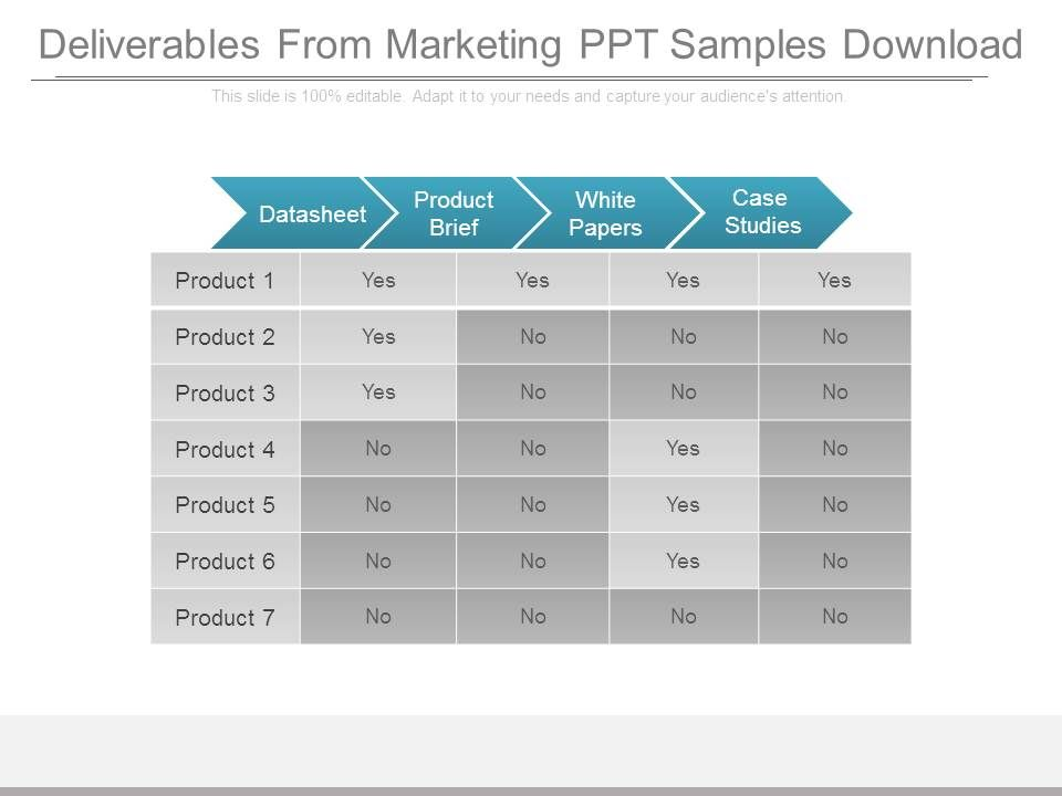 Deliverables from marketing ppt samples download powerpoint slide deliverablesfrommarketingpptsamplesdownloadslide01 deliverablesfrommarketingpptsamplesdownloadslide02 maxwellsz