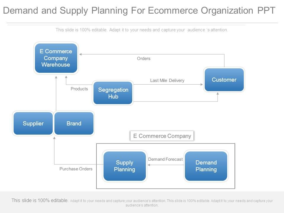 demand_and_supply_planning_for_ecommerce_organization_ppt_Slide01