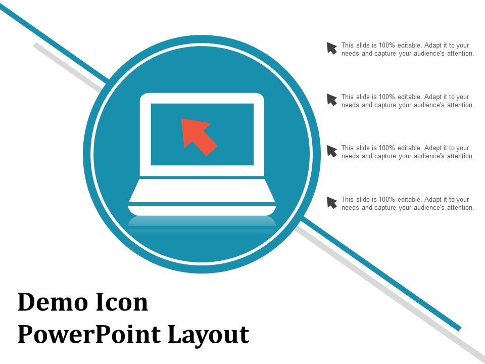 demo_icon_powerpoint_layout_Slide01