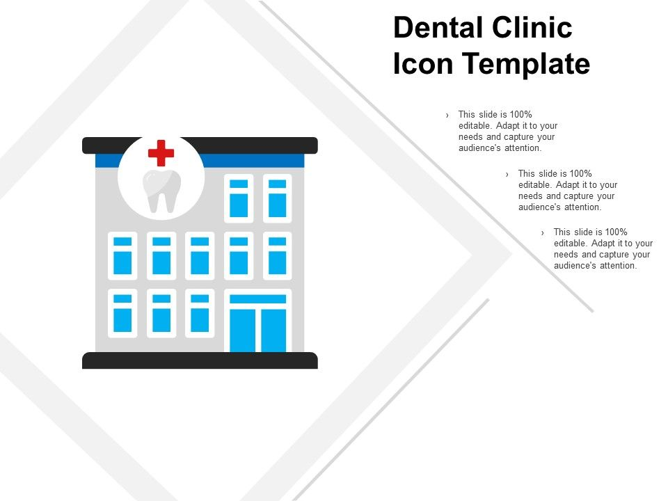 dental_clinic_icon_template_Slide01