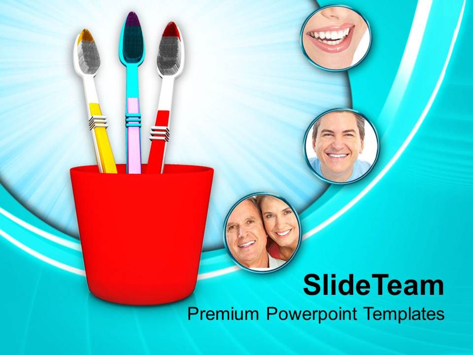 Dental hygiene related items powerpoint templates ppt backgrounds dentalhygienerelateditemspowerpointtemplatespptbackgroundsforslides0213slide01 toneelgroepblik Images