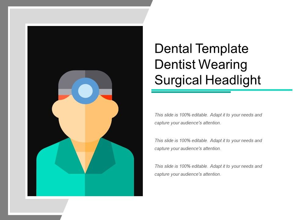 dental_template_dentist_wearing_surgical_headlight_Slide01