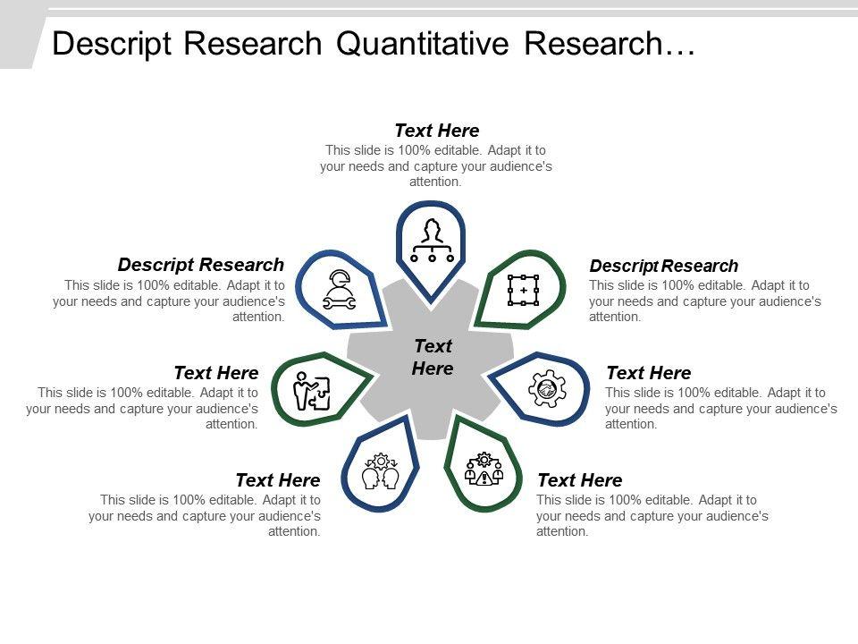 descript_research_quantitative_research_leadership_strategy_multiplier_effect_Slide01