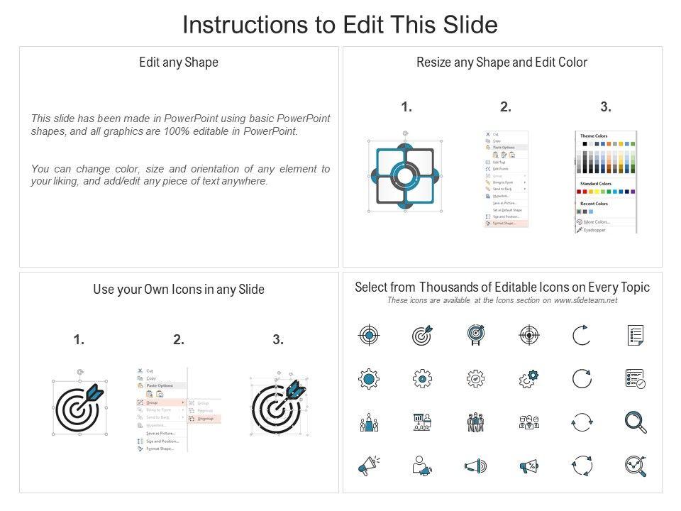 Cash Flow Template Free from www.slideteam.net