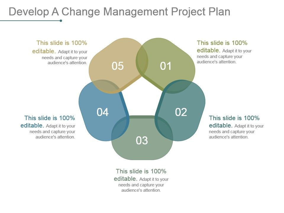 develop_a_change_management_project_plan_powerpoint_slide_background_Slide01