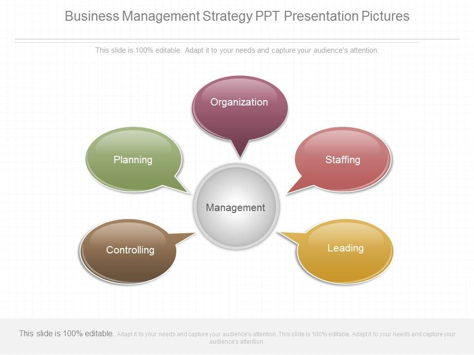 different_business_management_strategy_ppt_presentation_pictures_Slide01
