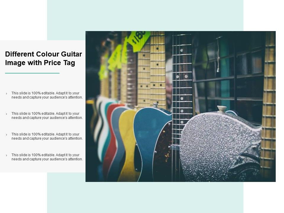different_colour_guitar_image_with_price_tag_Slide01