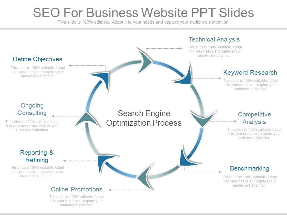 different_seo_for_business_website_ppt_slides_Slide01