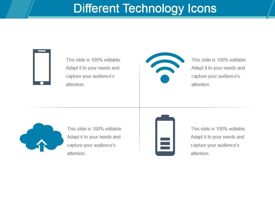 different_technology_icons_ppt_slides_Slide01