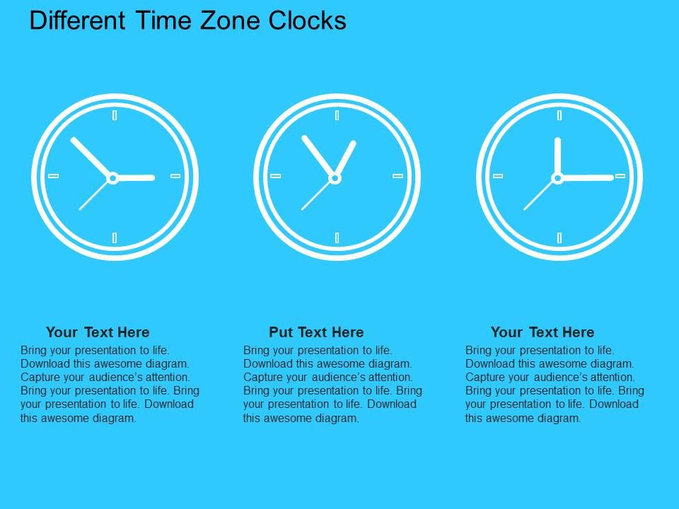 different time zone clocks flat powerpoint design powerpoint slidedifferent_time_zone_clocks_flat_powerpoint_design_slide01 different_time_zone_clocks_flat_powerpoint_design_slide02
