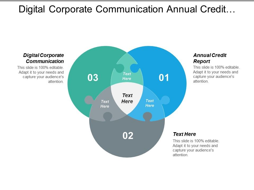 digital_corporate_communication_annual_credit_report_fund_transfer_cpb_Slide01
