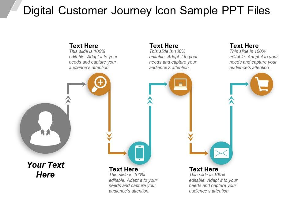 digital_customer_journey_icon_sample_ppt_files_Slide01