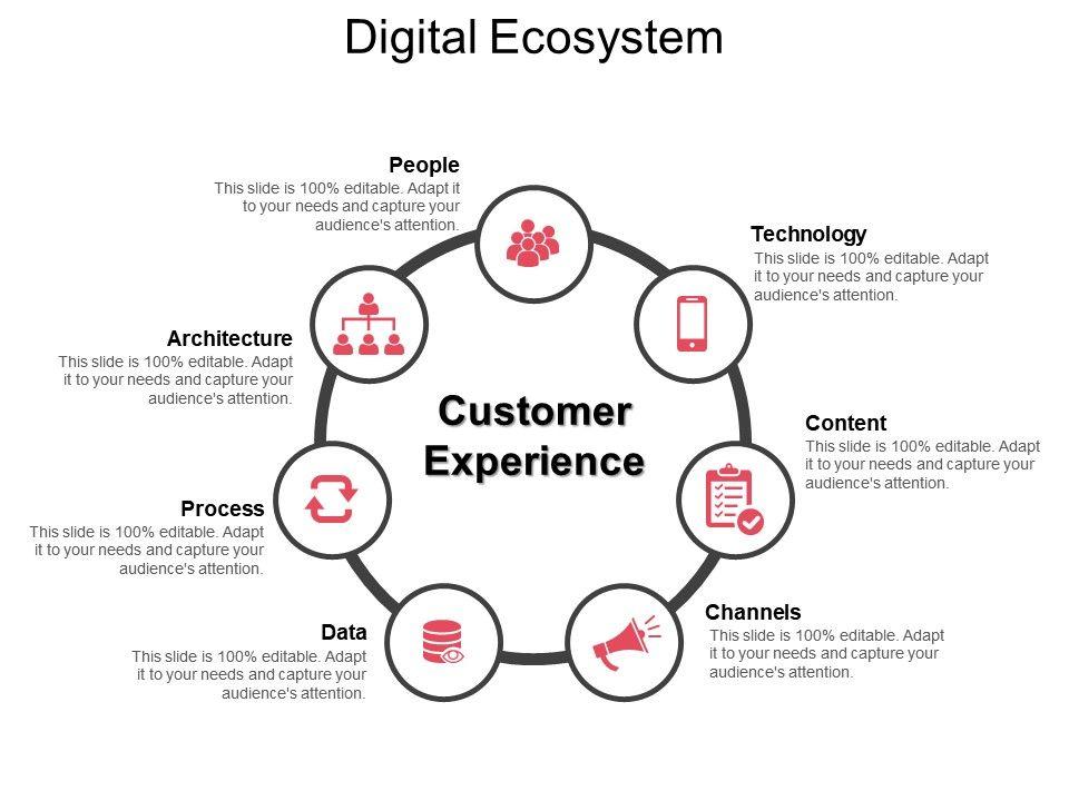 digital_ecosystem_ppt_infographic_template_Slide01