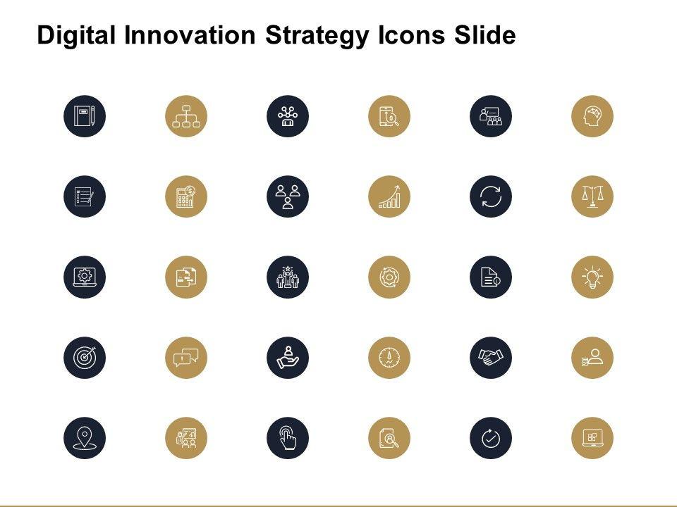 digital_innovation_strategy_icons_slide_ppt_powerpoint_presentation_files_Slide01