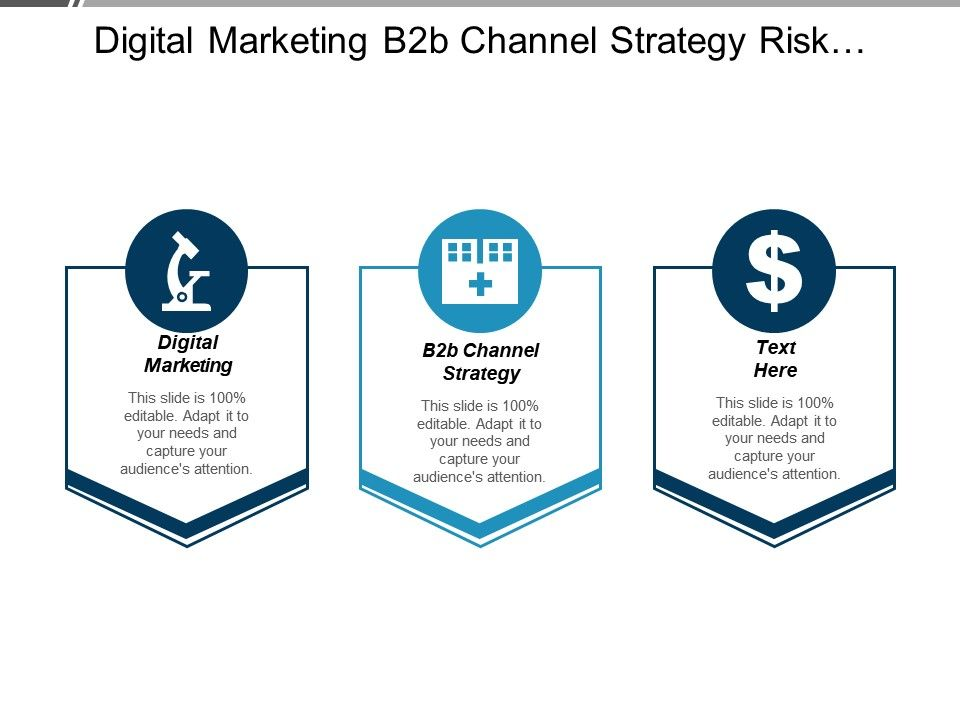 digital_marketing_b2b_channel_strategy_risk_management_digital_marketing_cpb_Slide01