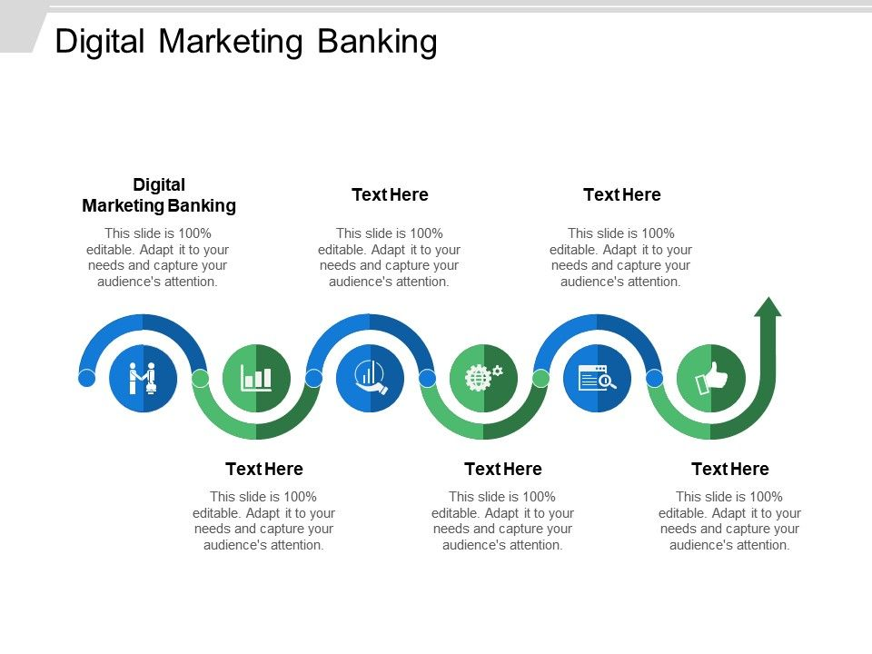 digital_marketing_banking_ppt_powerpoint_presentation_icon_clipart_cpb_Slide01