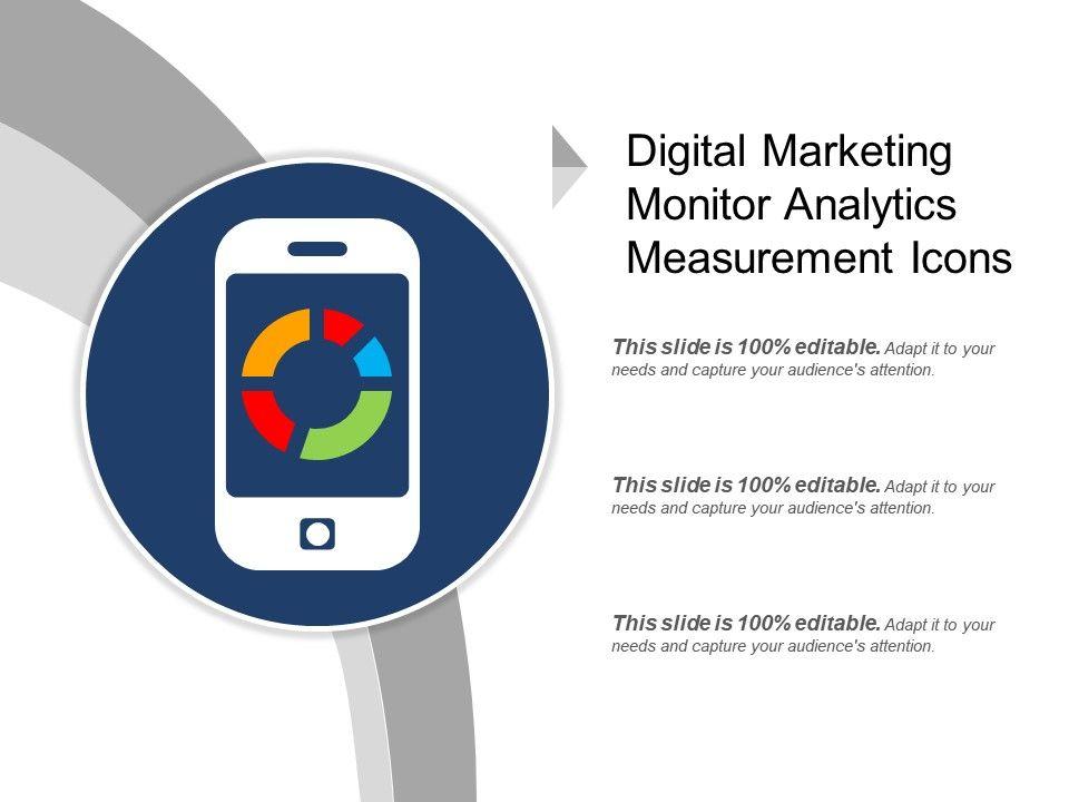 digital_marketing_monitor_analytics_measurement_icons_01_Slide01