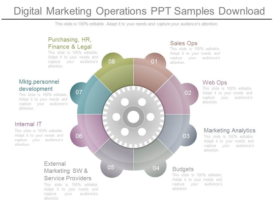 digital_marketing_operations_ppt_samples_download_Slide01