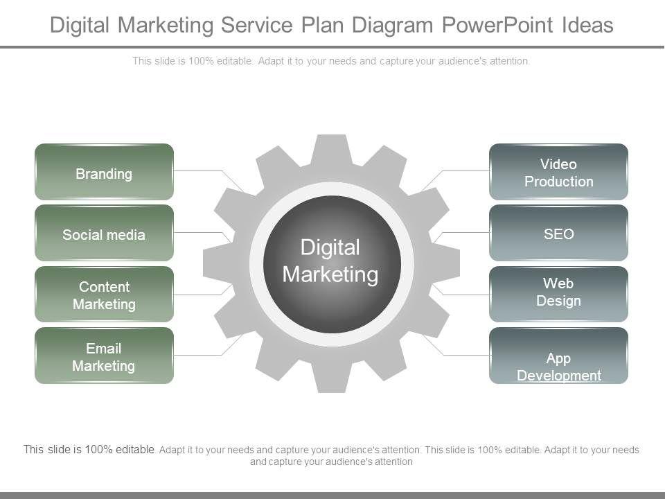 digital_marketing_service_plan_diagram_powerpoint_ideas_Slide01