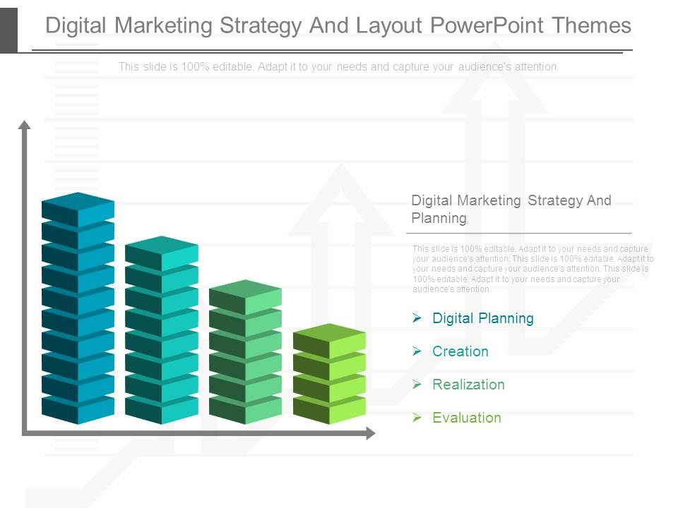 Digital marketing strategy and layout powerpoint themes powerpoint digitalmarketingstrategyandlayoutpowerpointthemesslide01 digitalmarketingstrategyandlayoutpowerpointthemesslide02 toneelgroepblik Images