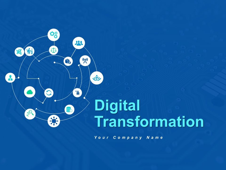 digital_transformation_digital_organization_analytics_digital_technology_strategy_business_Slide01