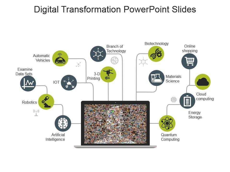 digital_transformation_powerpoint_slides_Slide01