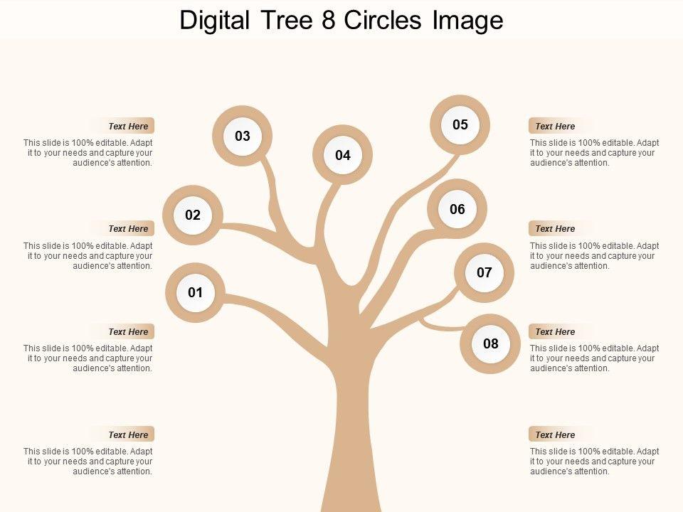 digital_tree_8_circles_image_Slide01