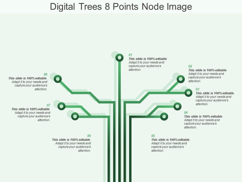 digital_tree_8_points_node_image_Slide01