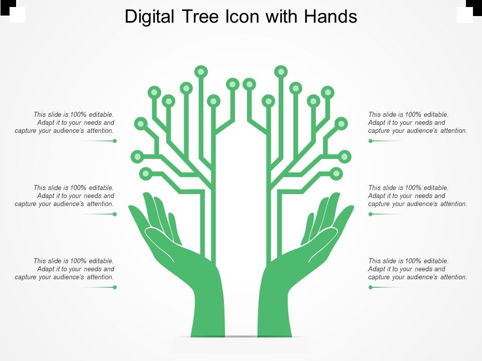 digital_tree_icon_with_hands_Slide01