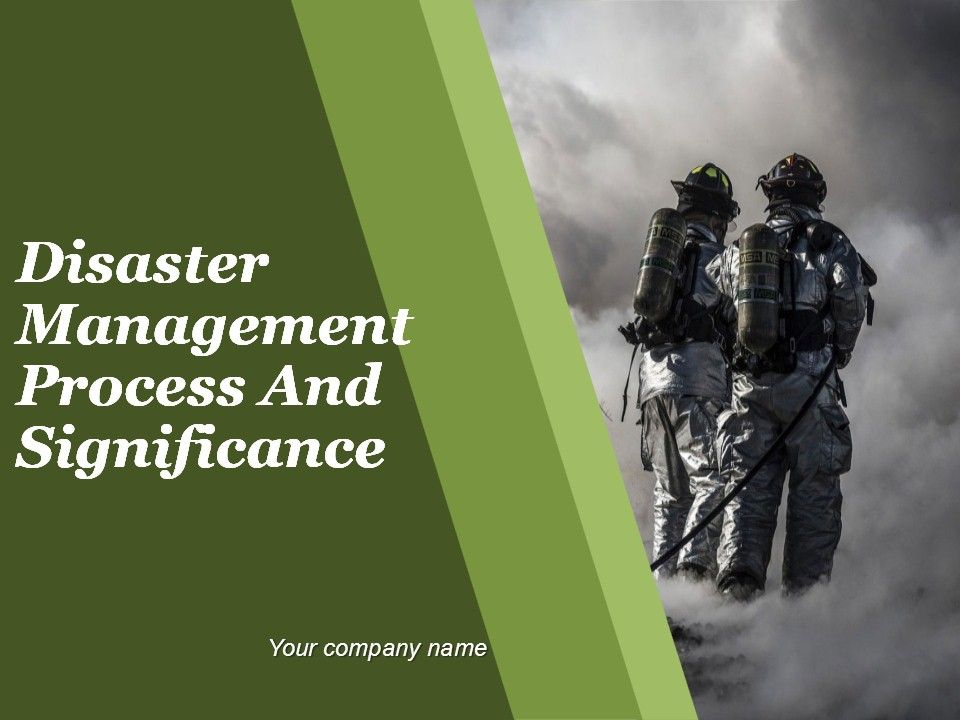 Disaster management powerpoint templates disaster management disaster management toneelgroepblik Choice Image
