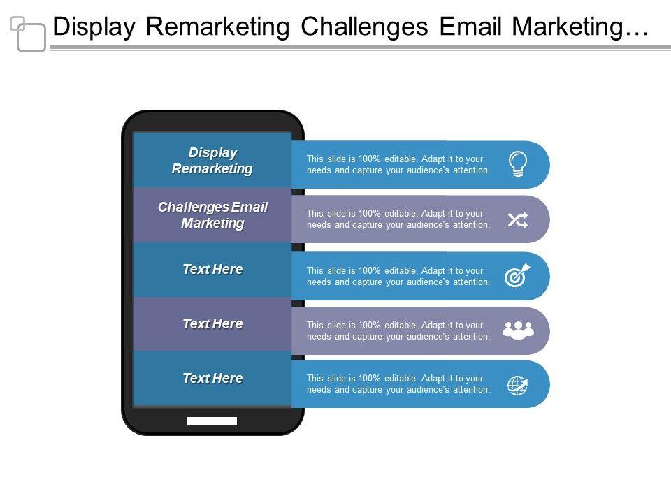 display_remarketing_challenges_email_marketing_email_marketing_scenarios_cpb_Slide01