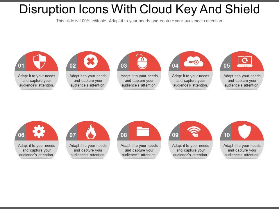 disruption_icons_with_cloud_key_and_shield_Slide01