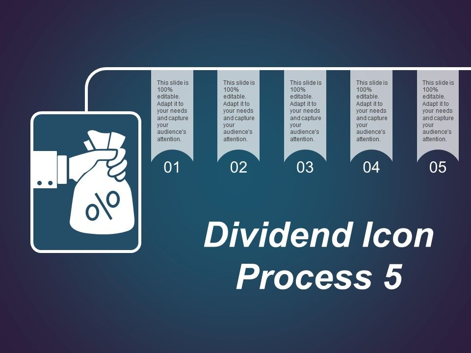 dividend_icon_process_5_Slide01