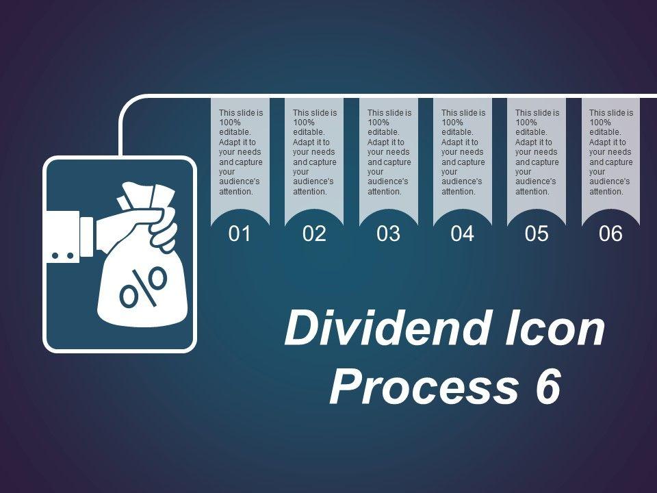 dividend_icon_process_6_Slide01