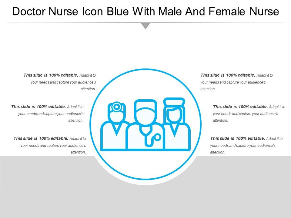doctor_nurse_icon_blue_with_male_and_female_nurse_Slide01