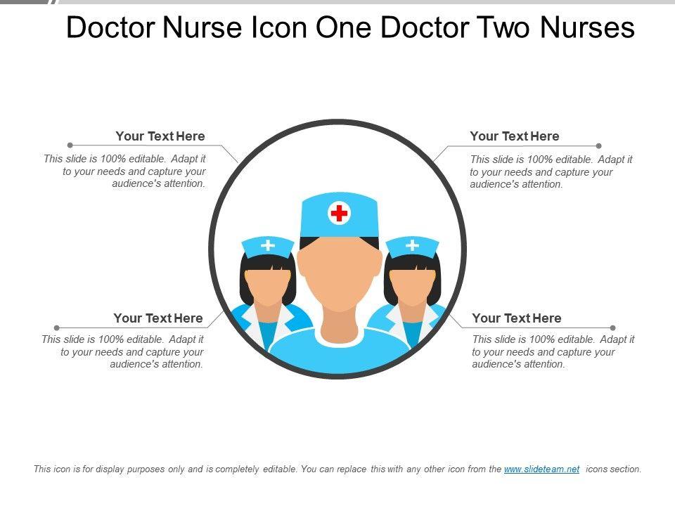 Nurse Powerpoint Presentation Templates Orgsan
