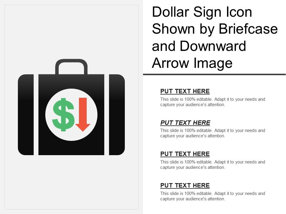 dollar_sign_icon_shown_by_briefcase_and_downward_arrow_image_Slide01