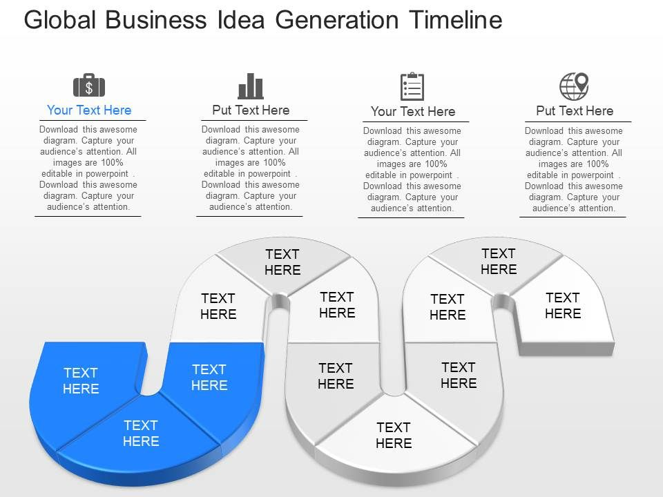 Download global business idea generation timeline powerpoint downloadglobalbusinessideagenerationtimelinepowerpointtemplateslide01 downloadglobalbusinessideagenerationtimelinepowerpointtemplateslide02 cheaphphosting Images