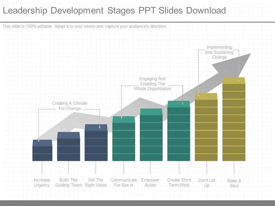 download_leadership_development_stages_ppt_slides_download_Slide01